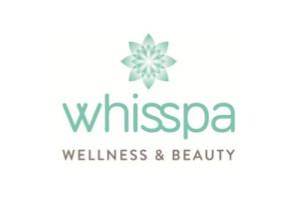 Whisspa
